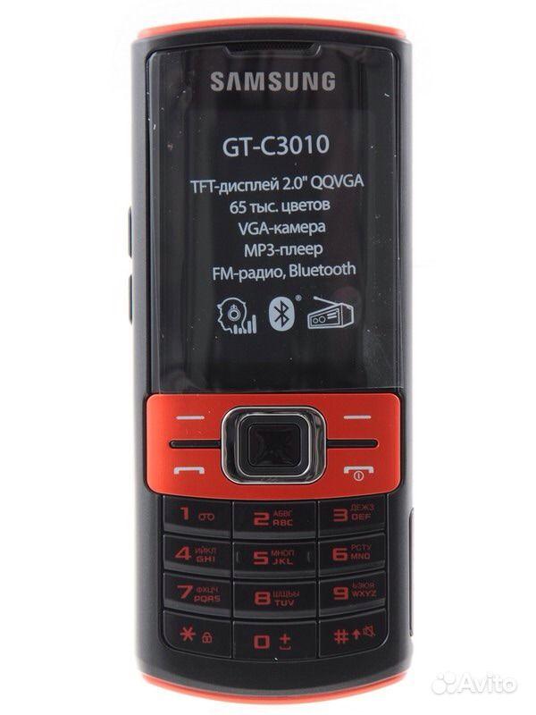Samsung gt-3010 и samsung gt-e-1080i + зарядник оригинал samsung