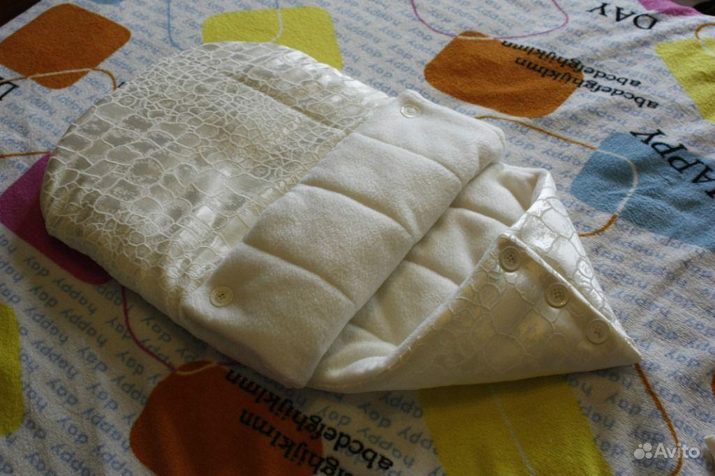 Одеяло зима своими руками фото