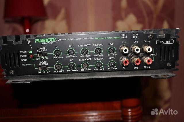 Fp-1404 инструкция