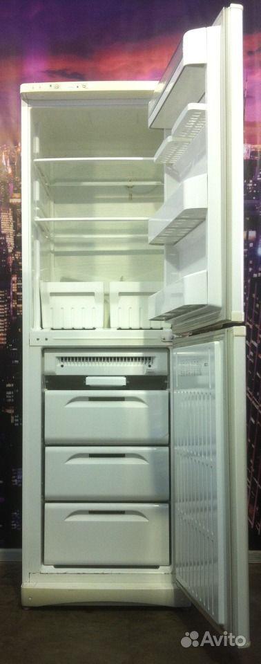 холодильник челны