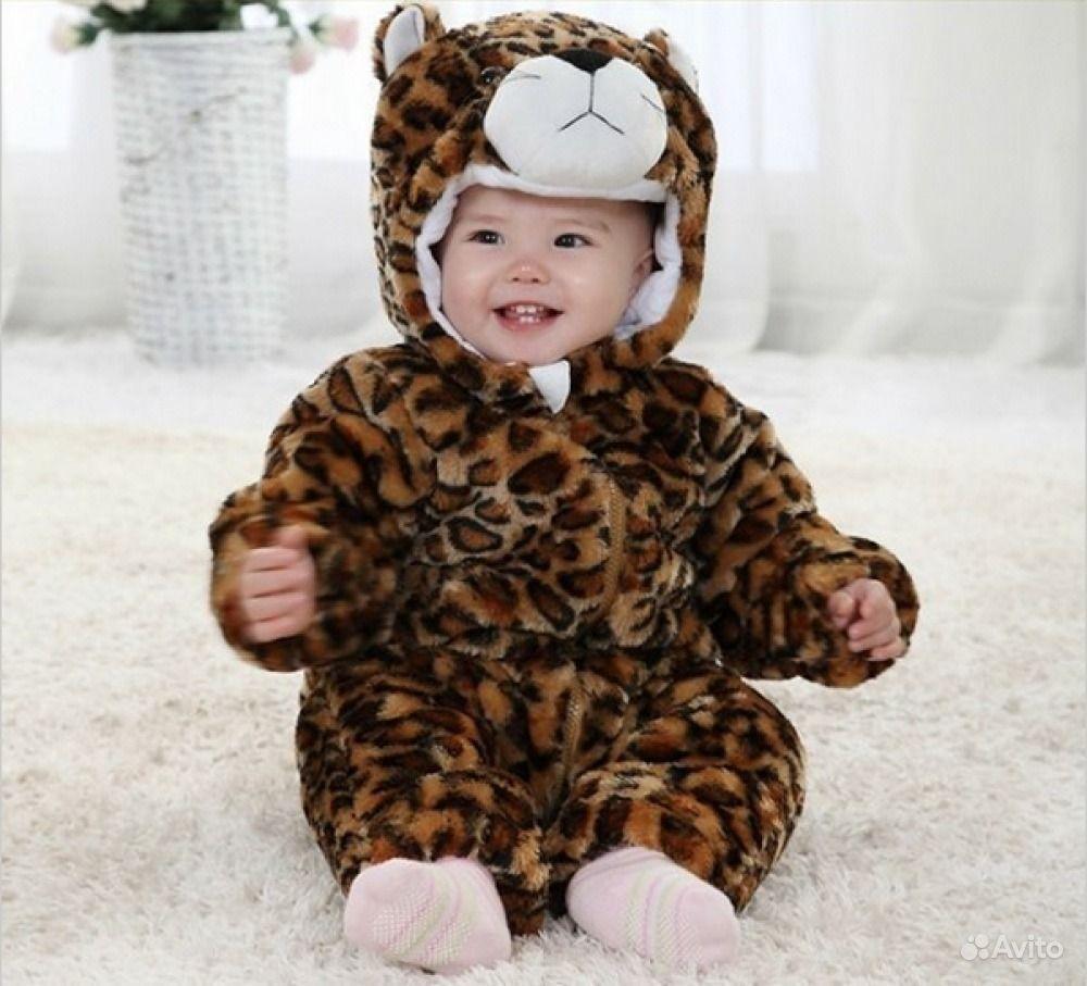 Детская брендовая одежда из китая интернет-магазин