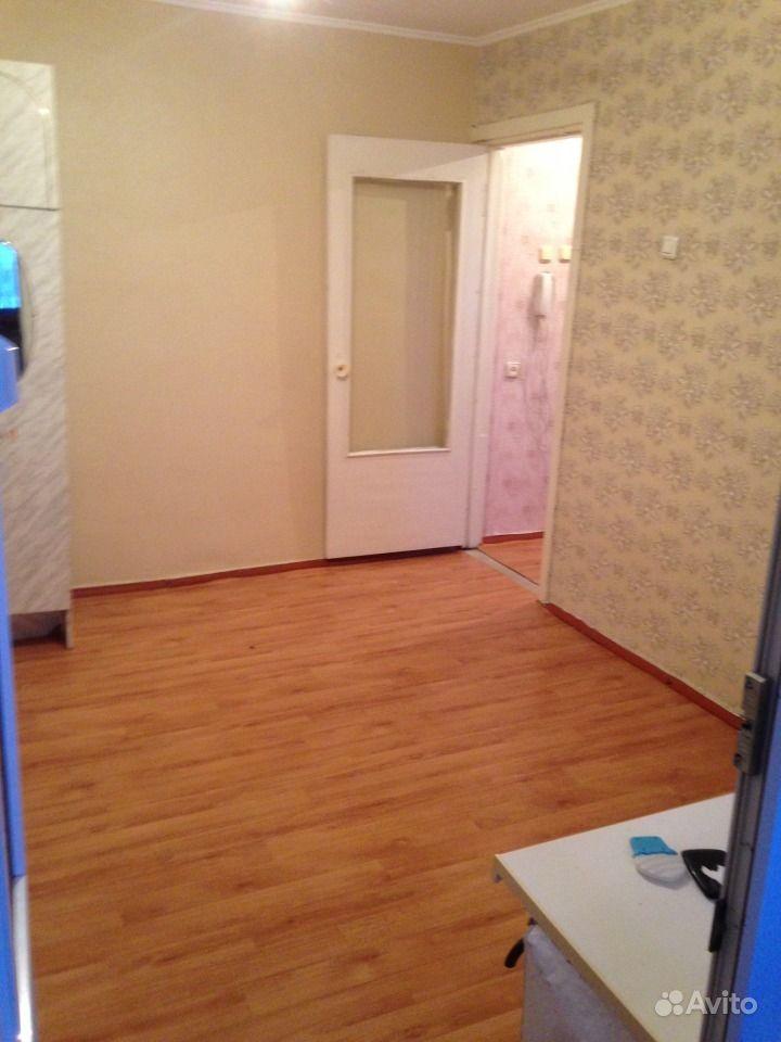 Продаю: 1-к квартира, 23 м , 5 5 эт.. Республика Калмыкия,  Элиста