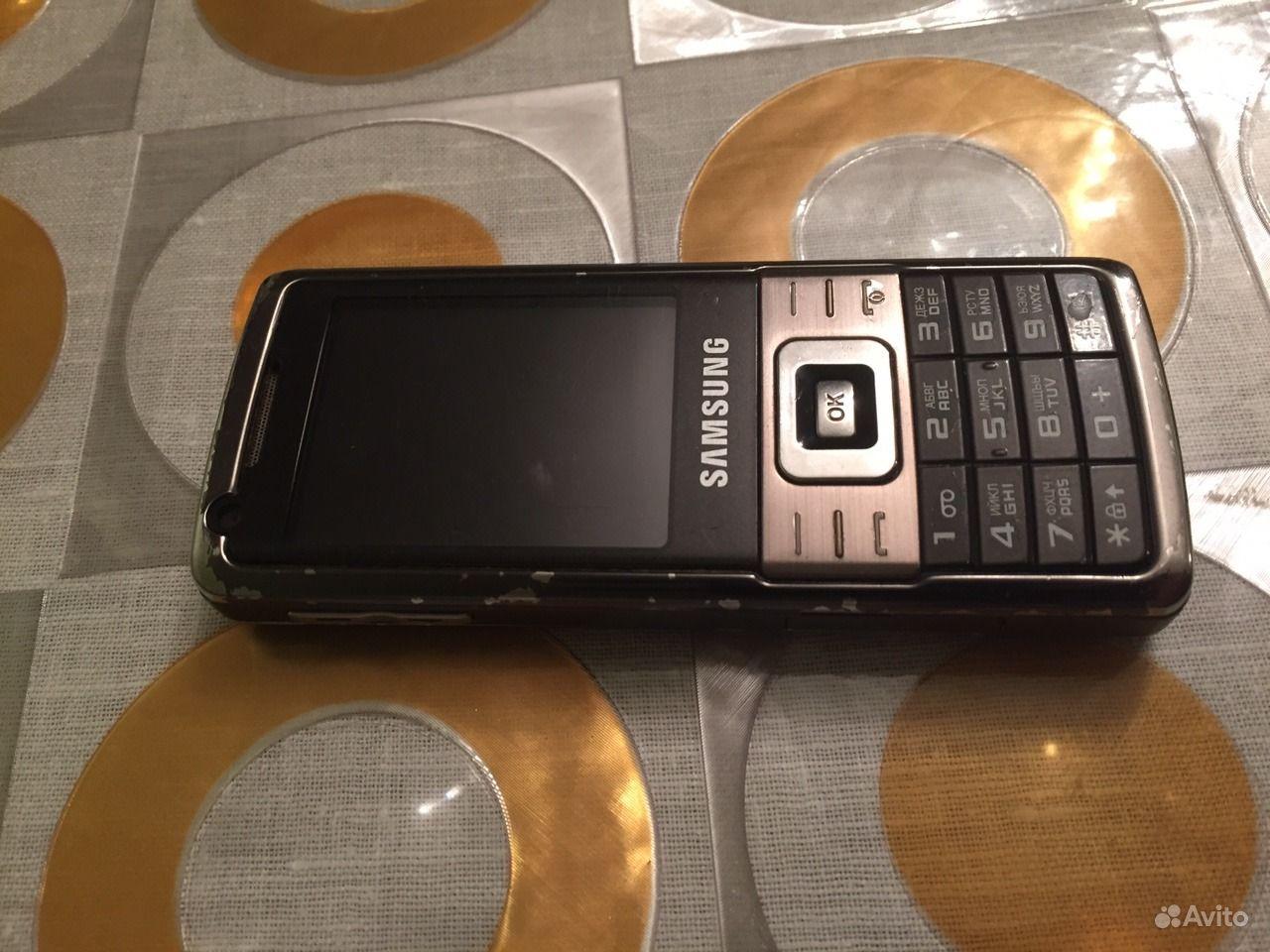 выбранный аромат купить телефон на авито спб аромат 30-05-2011
