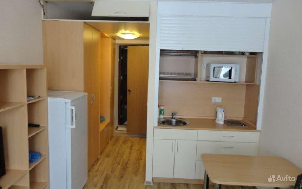 Посуточно комната в общежитии гостинич-го типа, комнаты посу.