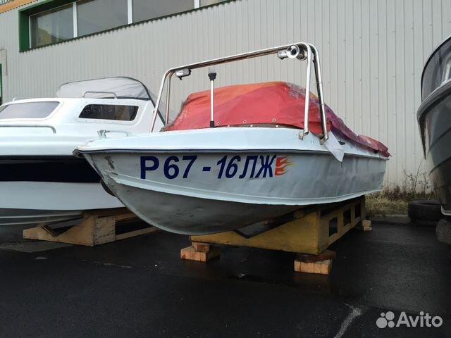 фароискатели лодочные моторы