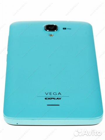 прошивка на Sony Xperia c2305