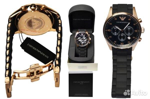 вдруг, все-таки часы emporio armani мужские цена оригинал ar5905 также
