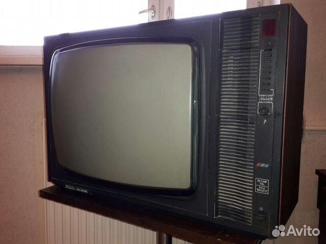 Телевизор Витязь 51тц-346дбв