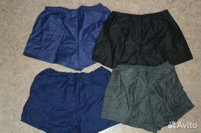 зимние костюмы куртка штаны и сапоги женские
