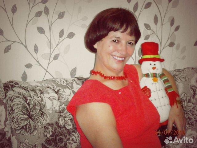 Семейные пары знакомства частные объявления москва дать объявление на балинфо