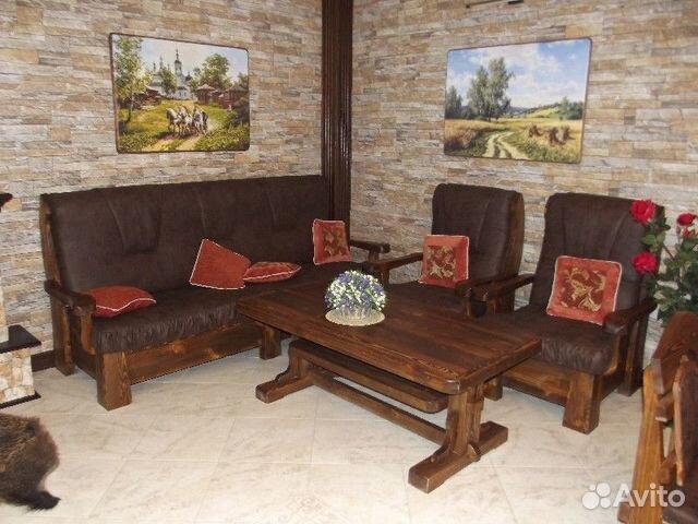 беларусская мебель в астане