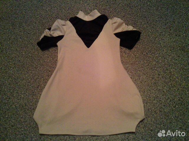 Костюм юбка и блузка в самаре