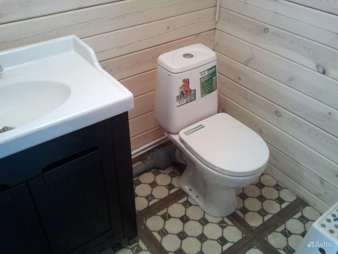 Водопровод. Бурение. Подключение скважин.Отопление купить на Вуёк.ру - фотография № 4