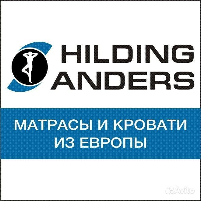 -консультант вакансии и резюме в ...: https://avito.ru/novosibirsk/vakansii/menedzher_po_prodazham...