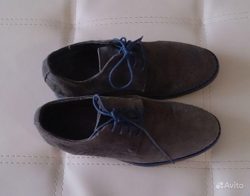 Интернет магазин недорогой женской обуви больших размеров