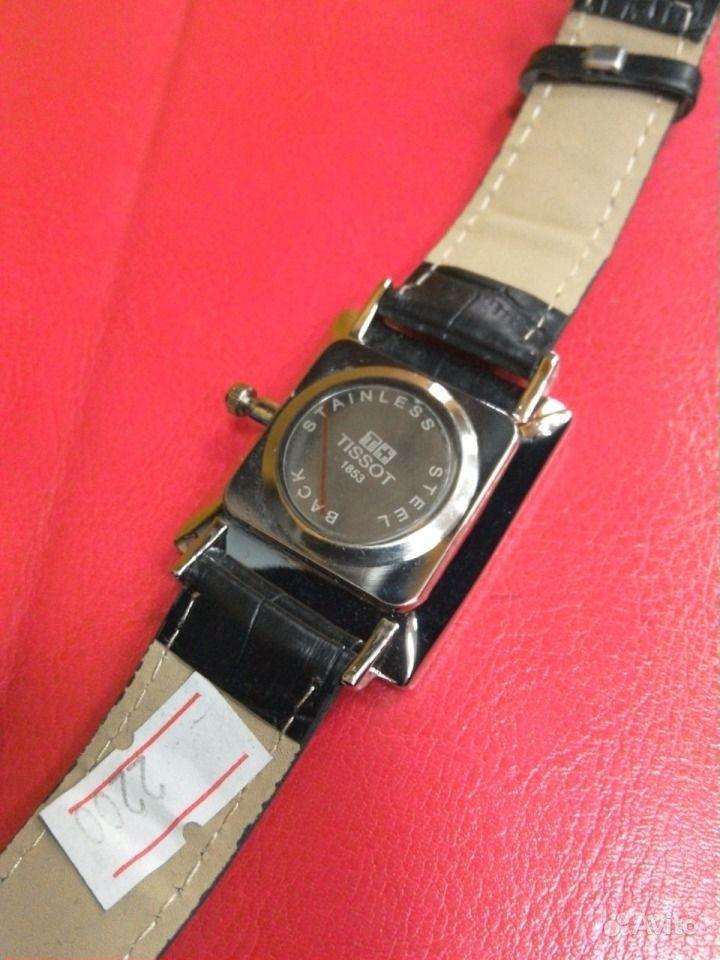 Копии швейцарских часов оптом в Москве, купить из Китая