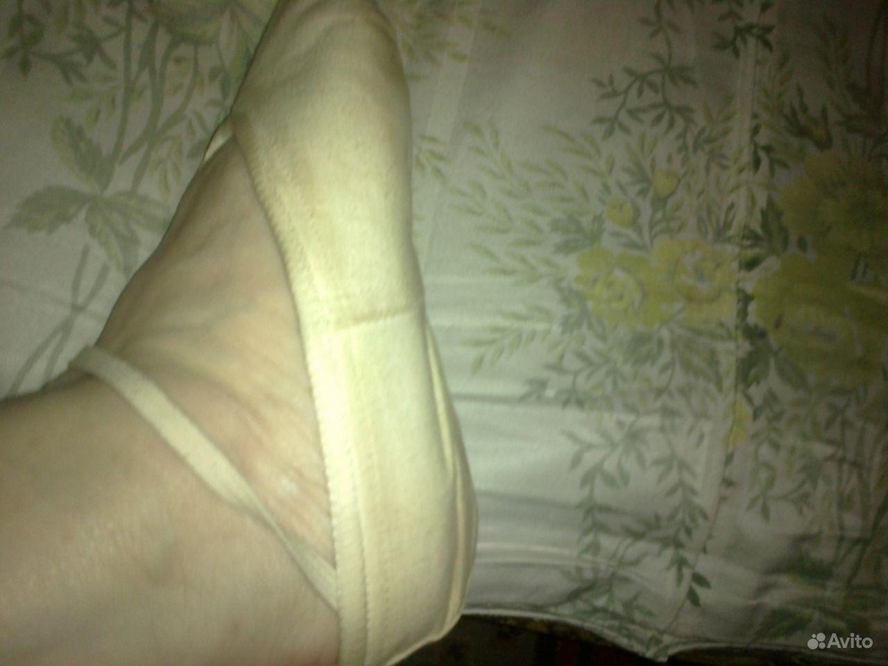 Восстановление цвета обуви из кожи