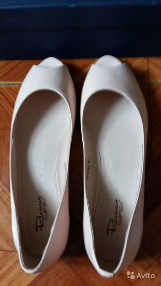 66dd61b66 Женская обувь в интернет-магазине - Женская обувь франческо донни ...
