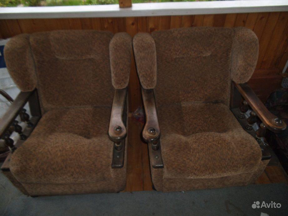 Диваны и кресла интернет магазин в Московск.обл с доставкой