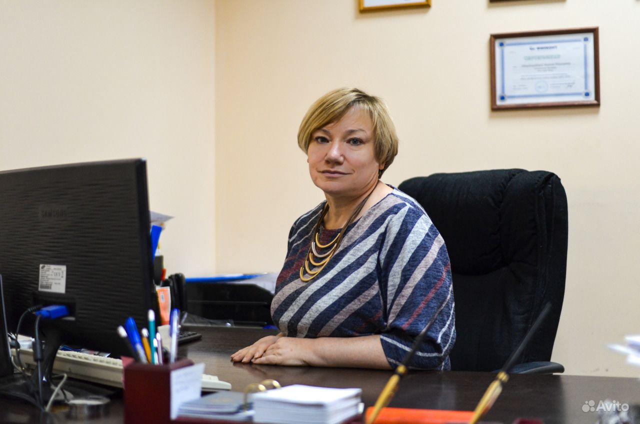 Ѕухгалтерское обслуживание обнинск акт закупа у физического лица налогообложение