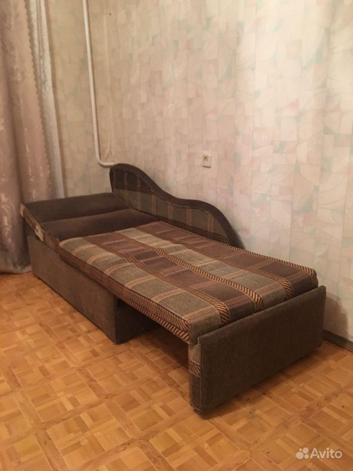 Комната в аренду по адресу Россия, Белгородская область, Старый Оскол, Комсомольский проспект