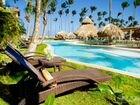 Сколько стоит дом в доминикану