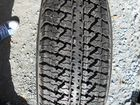 Marshal Road Venture аt 825 255/65 R16 106S