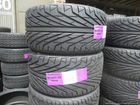 "Новые 245/40 R18 Diamond (Goodyear) 245 40 18"" 18"