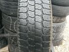 195/70 R15 C 104/102R Maxxis Vanpro AS