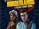 Tales from the Borderlands (PS4) новый
