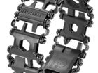 Мультитул Leatherman Tread Браслет