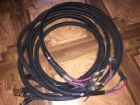 Monster cable z2 bi