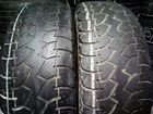 Fulda Tramp 4x4 Tour 265/75 R16 2шт