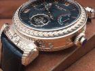 Patek Philippe Grand Complications (218)