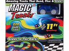 Набор Magic Tracks