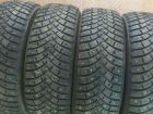 4 Michelin Latitude XIN 245/60 R18 ид 109