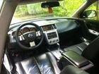 Панель в сборе для Nissan Murano z50