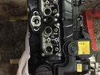 Мотор N20B20 BMW