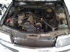Двигатель AAD 2.0 для Ауди 80 Б4 100 45 кузов