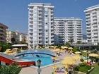 Квартира (Турция)
