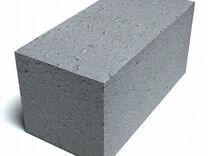 Керамзитобетон ярославль как подобрать бетонную смесь