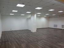 Торговая площадь, 27.6 м²