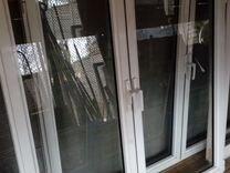 Купить пластиковые окна в сафоново цены стоимость силиконового уплотнителя для пластиковых окон