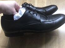cb102a1a28b6 Сапоги, ботинки и туфли - купить мужскую обувь в Раменском на Avito
