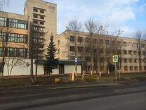 аренда коммерческой недвижимости Мажоров переулок