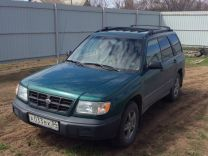 Subaru Forester, 1998 г., Волгоград