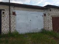 Авито ру г собинка купить гараж брусовой гараж проект