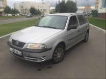 Volkswagen Pointer, 2005 г., Тула