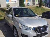 Datsun mi-DO, 2018 г., Волгоград