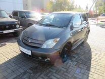 Toyota Yaris, 2005 г., Нижний Новгород